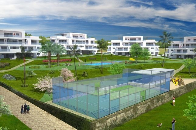 2 bed apartment for sale in Atalaya, Spain