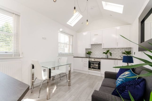 Property for sale in Laurel Avenue, Twickenham