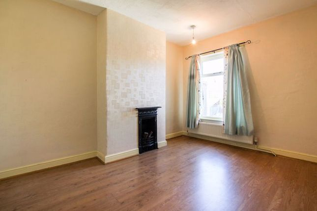 Bedroom 2 of Quarry Road, Somercotes, Alfreton DE55