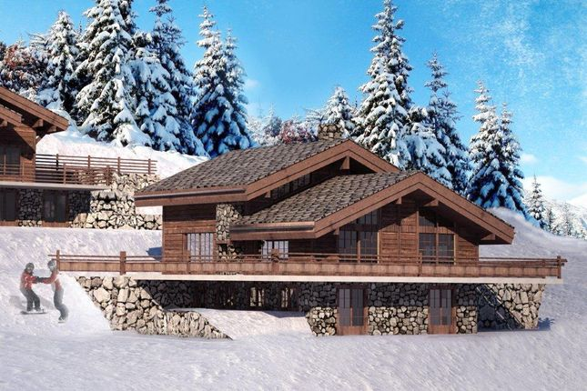 Nendaz Switzerland 5 Bedroom Chalet For Sale 38336458