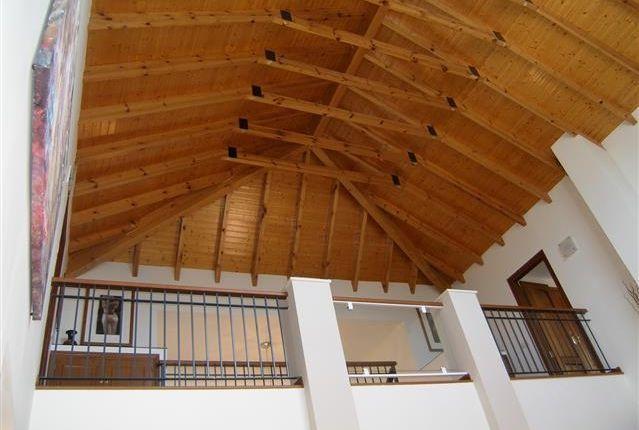 11 Ceiling of Spain, Málaga, Mijas