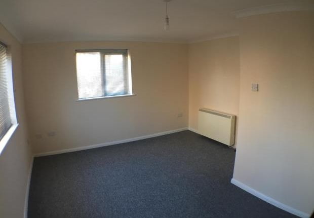Thumbnail Flat to rent in The Rookeries, London Road, Marks Tey, Colchester