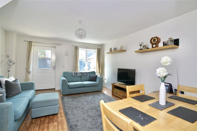 Picture No. 19 of Cook Drive, Eynesbury, St. Neots, Cambridgeshire PE19