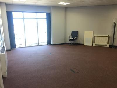 Photo 9 of Various Office Suites, Harbour House, Y Lanfa, Aberystwyth SY23