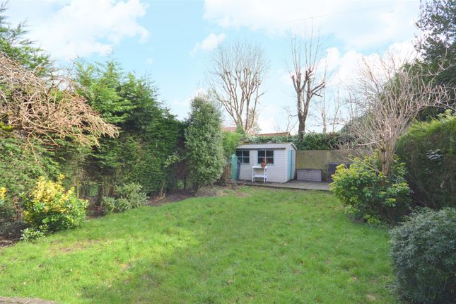 Garden Copy of Woodland Way, Kingswood, Tadworth KT20