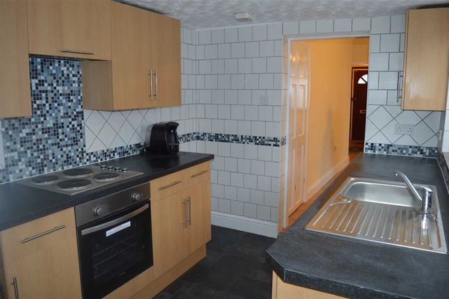 Thumbnail Property to rent in Perry Hall Road, Orpington