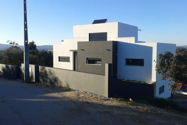 Thumbnail Detached house for sale in Ansião, Leiria, Central Portugal