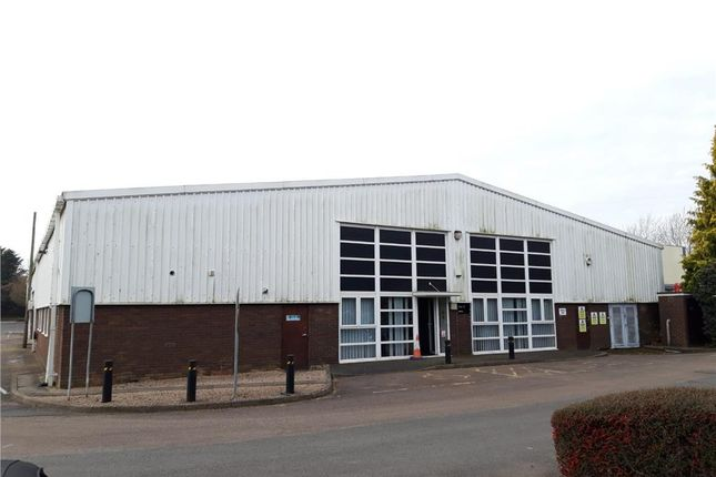 Thumbnail Office to let in Suite 12, Malvern Gate, Bromwich Road, Worcester, Worcestershire