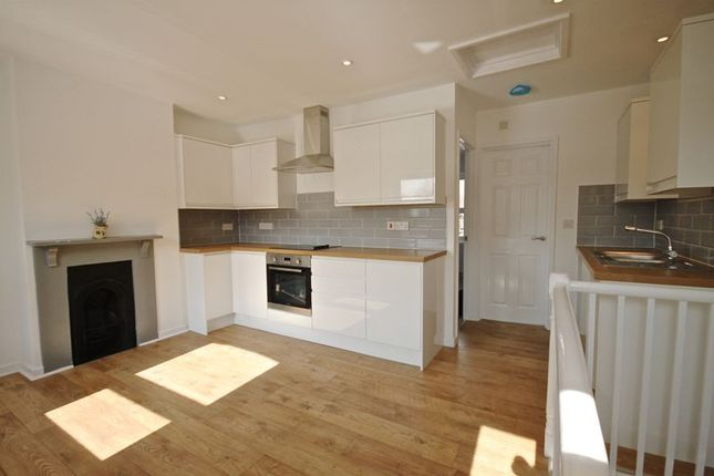 1 bed flat for sale in Icen Way, Dorchester