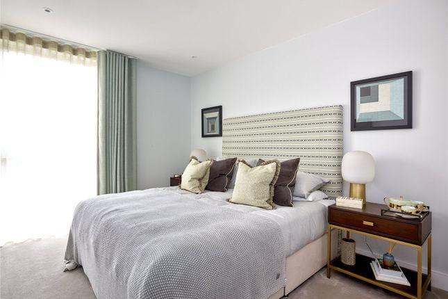 Picture No. 15 of Grand Union, Affinity House, Beresford Avenue, Alperton HA0
