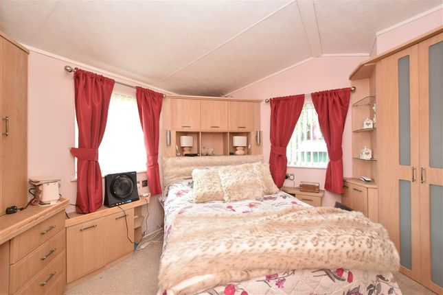 Bedroom 1 of Eastern Road, Portsmouth, Hampshire PO3