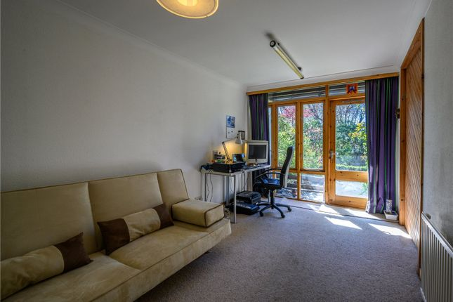 Office/Bedroom 4 of Gavelcruive, 177B Queens Road, Aberdeen AB15