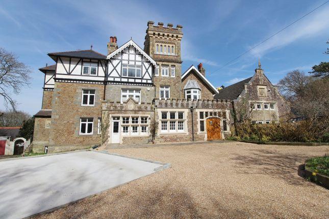 Thumbnail Terraced house for sale in Stonestile Lane, Hastings