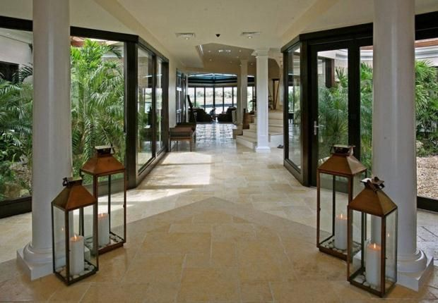 Picture No. 01 of Cappana Lussa, Ocean Club Estates, Paradise Island, Nassau