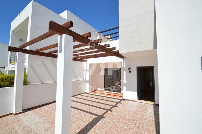 Alcantarilha, Alcantarilha E Pêra, Algarve
