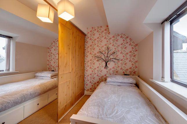 Bedroom 4 of Meetinghouse Croft, Woodhouse, Sheffield S13