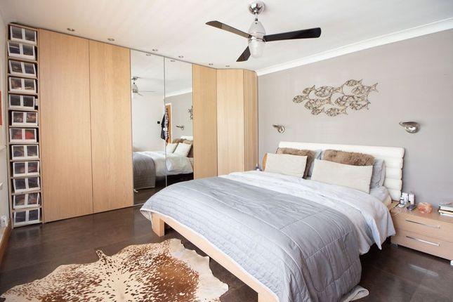 Bedroom 1 of Durleigh Road, Brixham TQ5