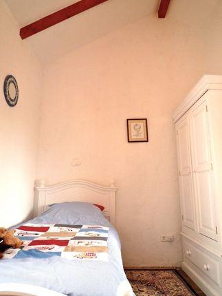 Bedroom 4 of Spain, Málaga, Coín