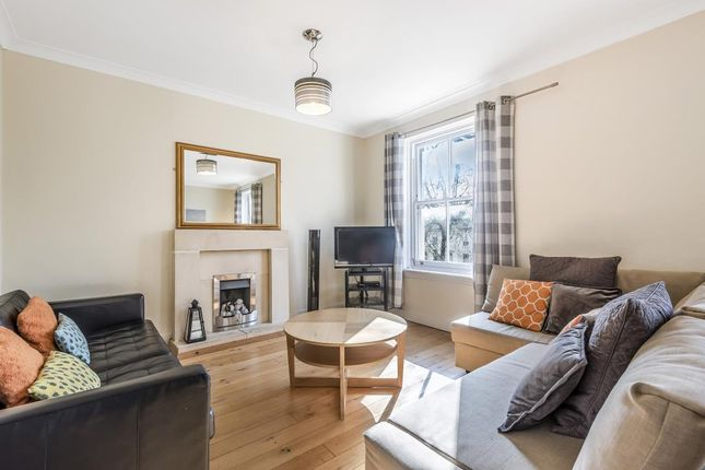 Thumbnail Maisonette for sale in Porchester Square, Bayswater