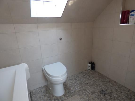Wet Room of Rainham, Essex, Uk RM13