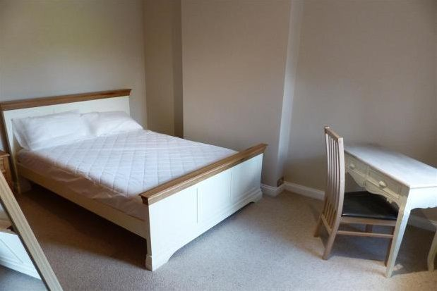 Thumbnail Property to rent in Alexandra Mews, Victoria Street, Braintree