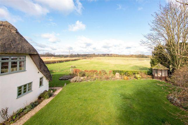 Views Of Land of Furneux Pelham, Buntingford, Hertfordshire SG9