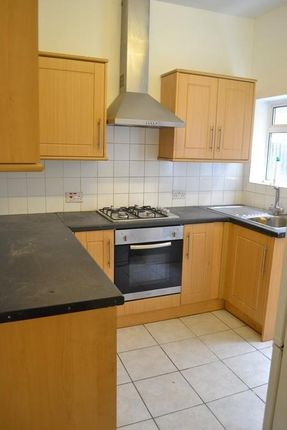Thumbnail Semi-detached house to rent in Laleham Road, London