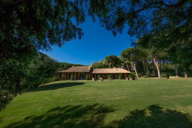 Villa for sale in Santa Margherita Di Pula, Sardinia, Italy