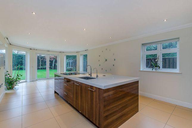 concept nou ofera reduceri multe stiluri Homes to Let in Uxbridge - Rent Property in Uxbridge - Primelocation