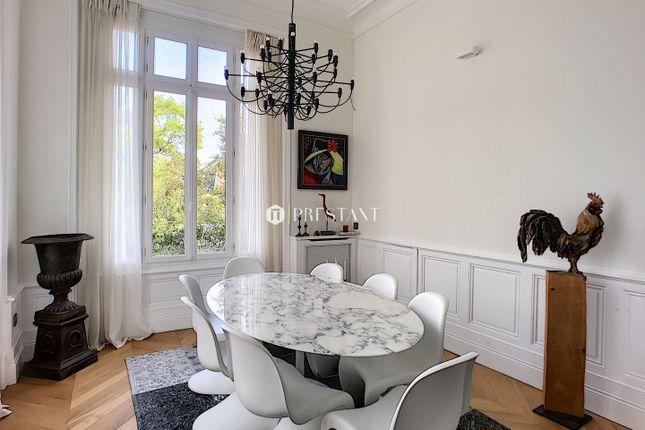 Properties For Sale In Arcachon Gironde Aquitaine France