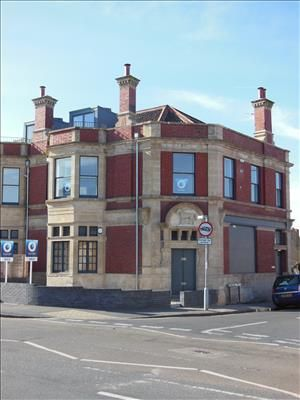 Thumbnail Retail premises to let in 166 West Street, Bedminster, Bristol, City Of Bristol