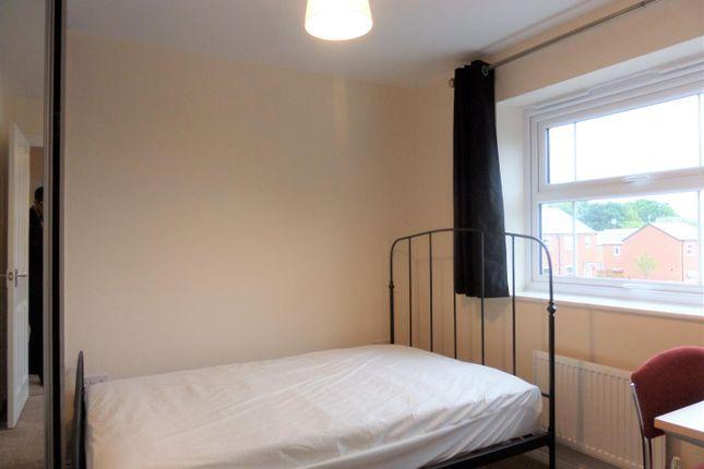 Bedroom 1 of Cherry Tree Drive, Coventry CV4
