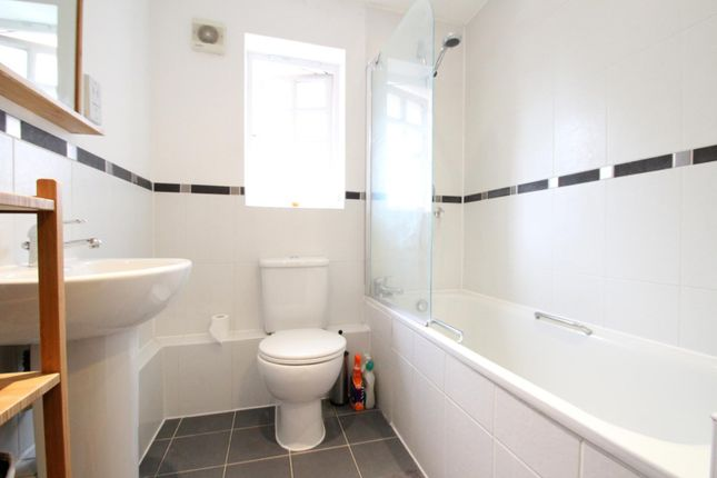 Bathroom of Old Brewery Court, Lyons Court, Dorking RH4