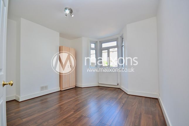 Thumbnail Semi-detached house to rent in Northwood Road, London