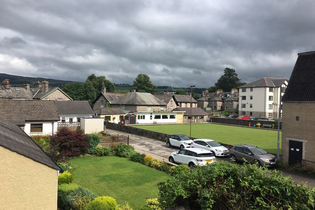 Property To Rent Kendal Cumbria