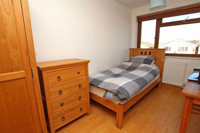 Bedroom 2 of Middlebeck Drive, Arnold, Nottingham NG5