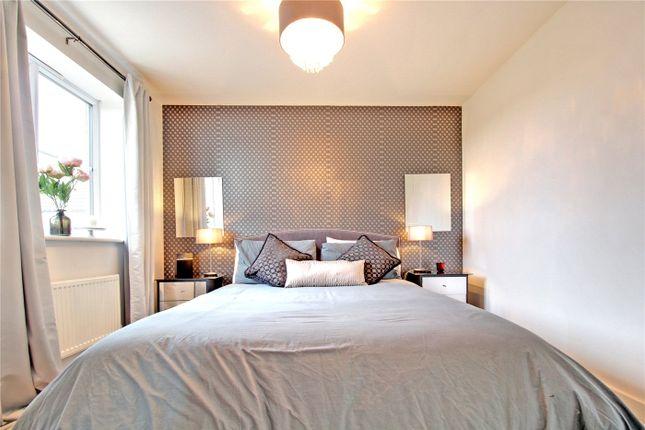 Bedroom 1 of Hunton Road, Oulton, Lowestoft, Suffolk NR32