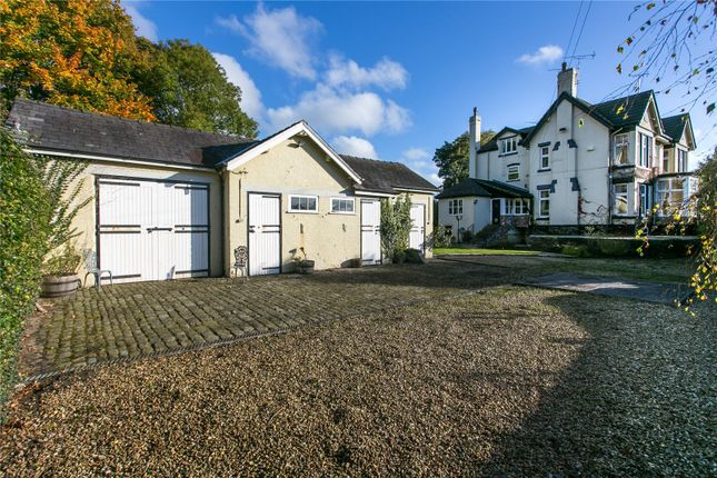 Stables of Whisterfield Lane, Lower Withington, Macclesfield, Cheshire SK11