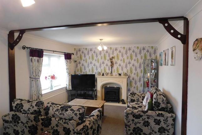 Lounge 1 of Kingfisher Drive, Beacon Park Home Village, Skegness PE25