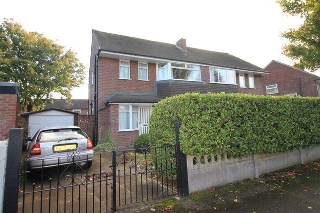 Img_9236 of Westmorland Road, Urmston, Manchester M41