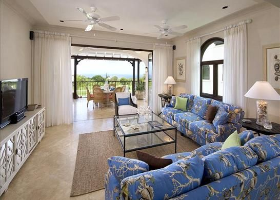 3 bed property for sale in Apes Hill, St. James, Barbados