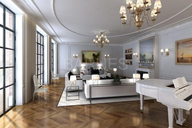 Thumbnail Property for sale in Paris