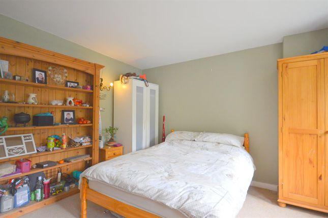Bedroom of Alcocks Lane, Kingswood, Tadworth KT20