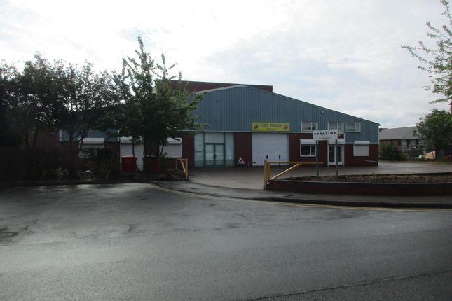 Retail premises to let in Western Road, Stratford Upon Avon