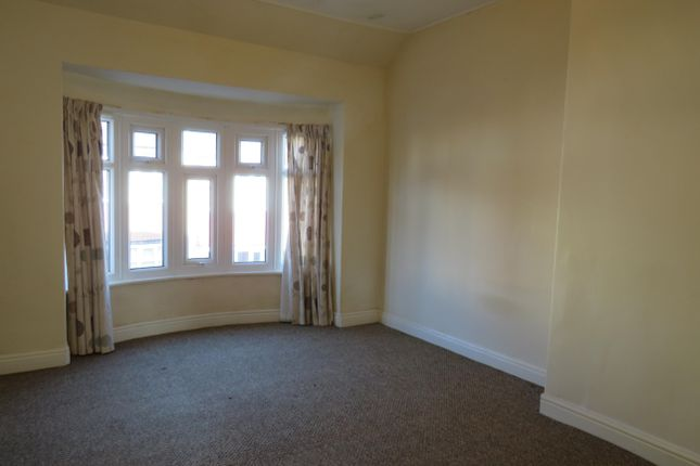 Bedroom 1 of Thornton Street, North Ormesby, Middlesbrough TS3