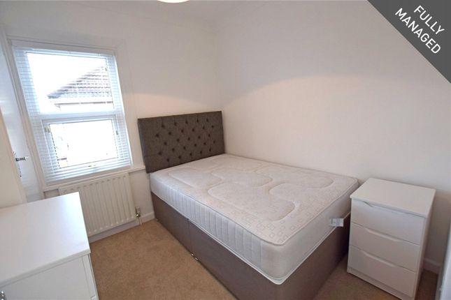 Bedroom of Frimley Road, Camberley, Surrey GU15