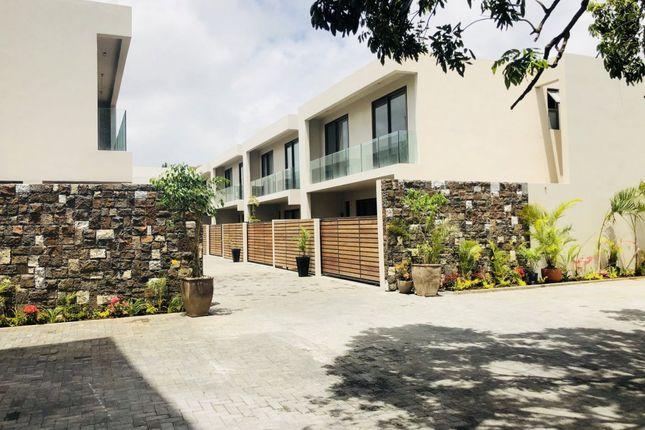 Thumbnail Apartment for sale in Quatre Bornes, Mauritius