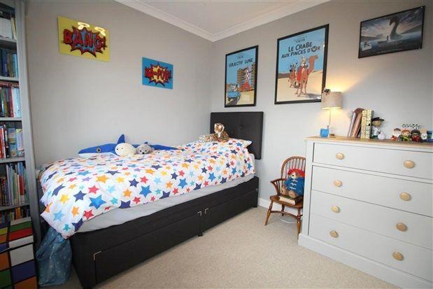 Bedroom 4 of Langdale Road, Leyland PR25