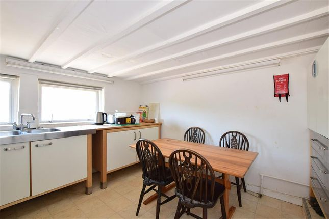 Thumbnail Flat for sale in Felpham Road, Felpham, West Sussex