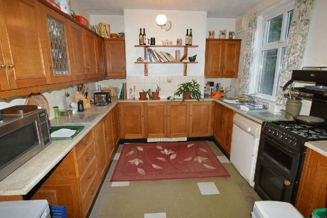 Kitchen of Lutterworth Road, Blaby, Leicester LE8